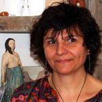 Marie-Pascale Marotte, experte Feng Shui, professeur à l'académie de la décoration