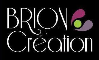 brioncreation