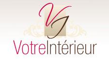 Véronique Brasseur, agence Votre Intérieur, ancienne élève de l'académie de la décoration