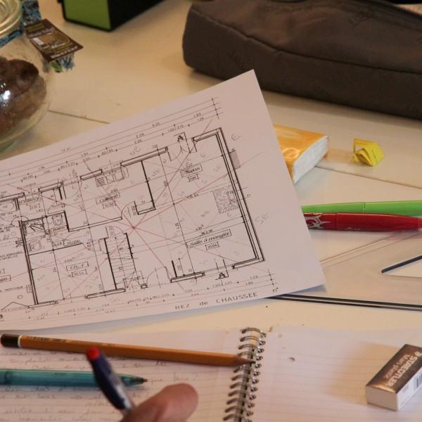 initiation et formation en feng shui. Black Bedroom Furniture Sets. Home Design Ideas