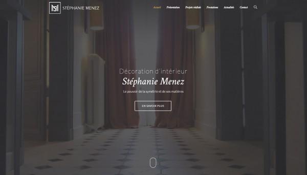Stephanie-Menez-Site