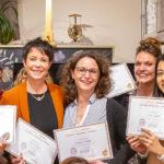 Academie-de-la-decoration-promotion-métamorphose