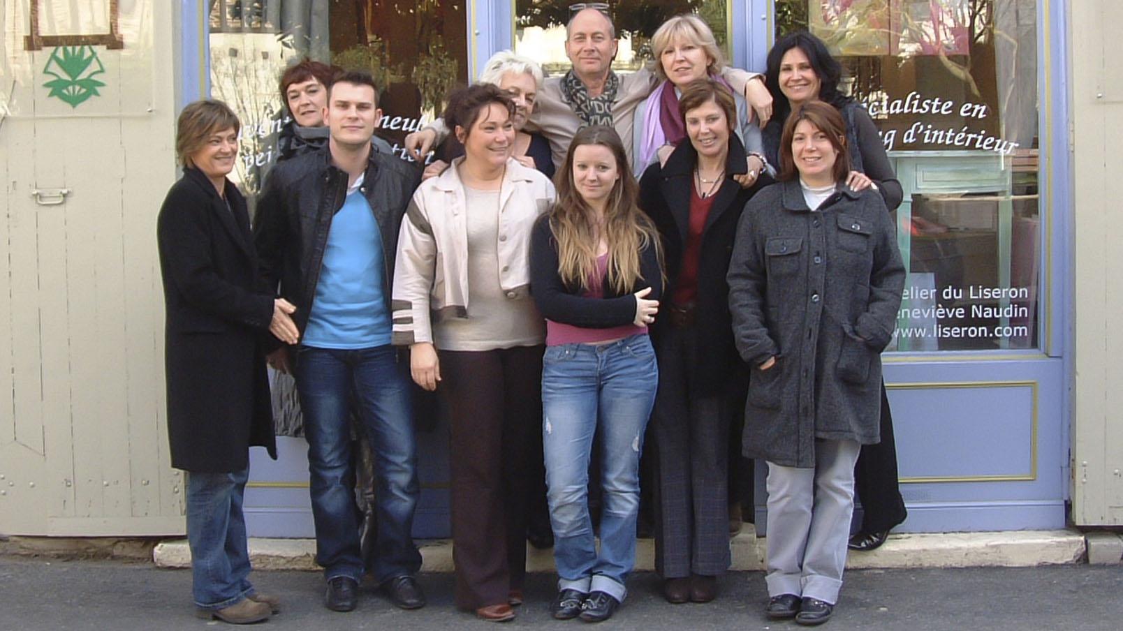 Fevrier-2010