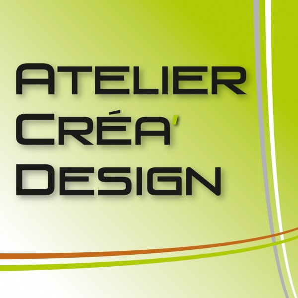 Atelier Créa'Design, Guillaume Toublanc, académie de la décoration