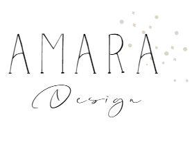 Amara-Designer