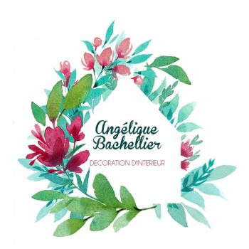 Angelique-Bachellier
