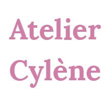 Atelier-Cylene