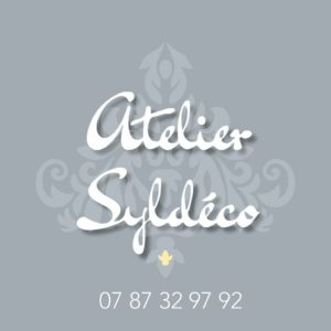 Atelier syldéco