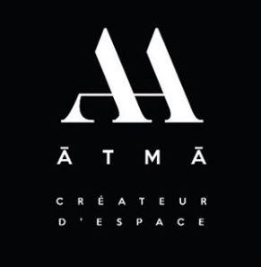 Atma-Design