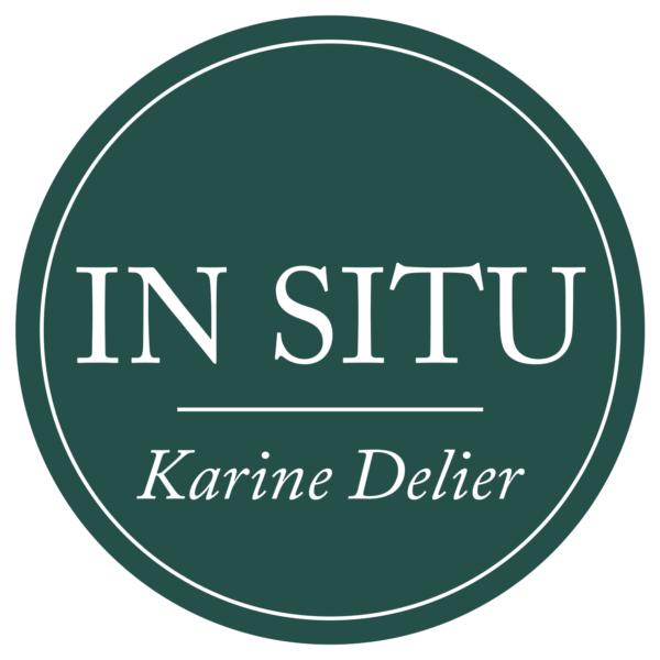 Karine-Dellier