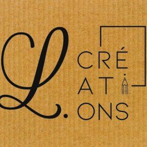 L-Creations