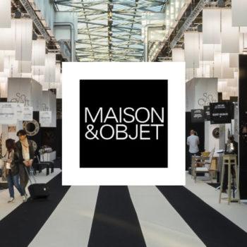 Maison-et-Objet-Paris