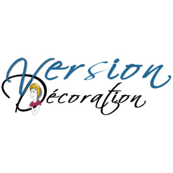 Version-Decoration