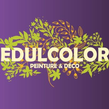 antonine-edulcolor