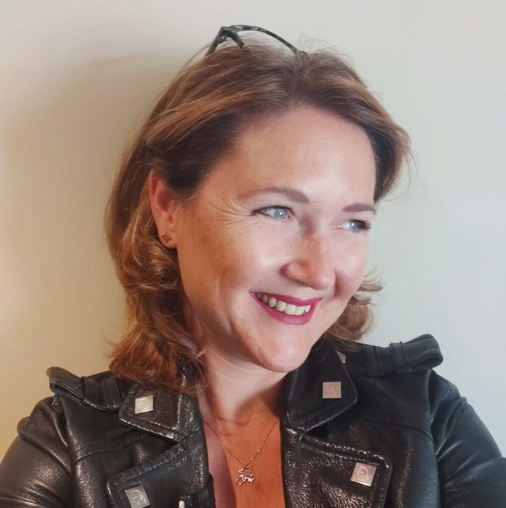 Julia Billard