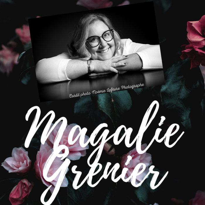 Magalie Grenier
